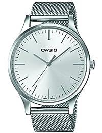 Reloj Casio para Unisex LTP-E140D-7AEF