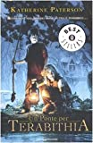 Un ponte per Terabithia - Best Reviews Guide