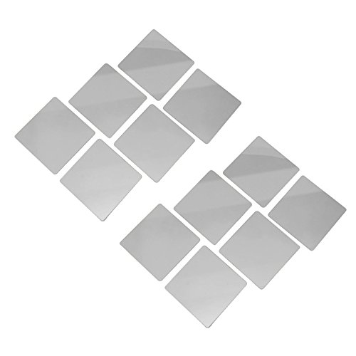 bluelover-16pcs-bathroom-removeable-self-adhesive-mosaic-tiles-mirror-wall-stickers-home-decor