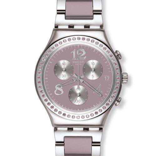 Swatch YCS562G Orologio da Donna