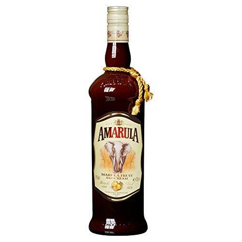 amarula-marula-fruit-cream-likor-1-x-07-l