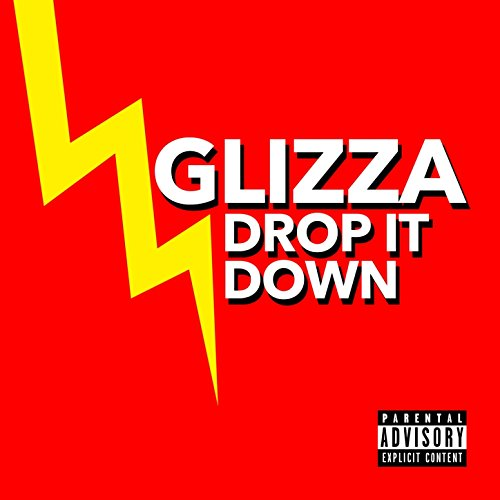 Drop It Down (From the Skinny Pusher Commercial by Closed) [Explicit] -