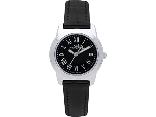 Reloj PHILIP WATCH para Mujer R8251495501