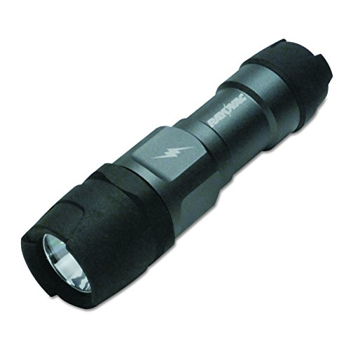 rayovac-indestructible-3-aaa-flashlight-diy3aaa-b-by-rayovac-english-manual