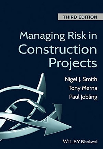 managing-risk-in-construction-projects
