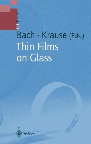 thin-films-on-glass-schott-series-on-glass-and-glass-ceramics