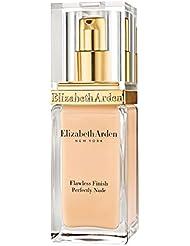 Elizabeth Arden Flawless Finish Perfectly Nude SPF15Linen Femme