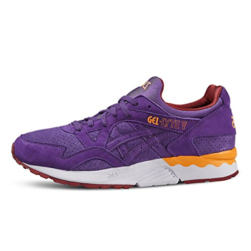 Asics GEL-LYTE V sneakers Fucsia