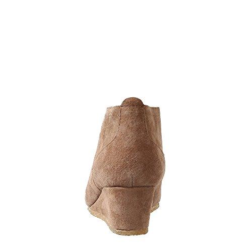 Pointer Lara Chaussure basses & Bottes Tobacco Beige