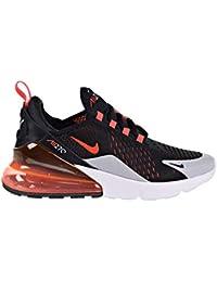 hot sale online c760f 23679 Nike F35874, A Collo Basso Unisex per Bambini