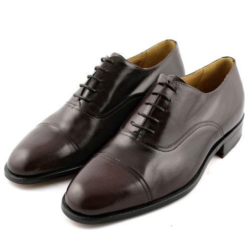 Exclusif Paris Milano, Chaussures homme Richelieus