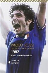 4108pucun6L. SL250  I 10 migliori libri sui mondiali di calcio