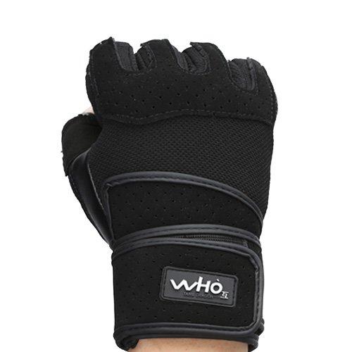 Gewichtheben Fitness Handschuhe