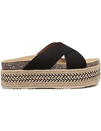 65fdb1d420 Amazon.es  Refresh  Zapatos y complementos