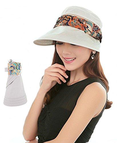 2en-1plegable-enrollable-ala-ancha-sun-visor-cap-upf-50-proteccin-uv-sun-hat-con-capucha-protector-d