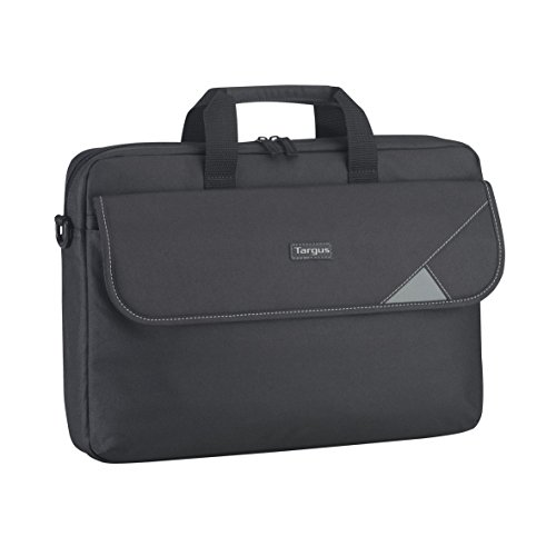 Targus Classic+ Clamshell Case  Widescreen Laptops