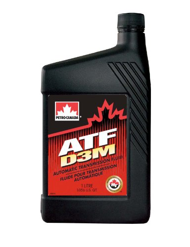 1-litre-automatic-gear-d3-m-with-of-canada-atf-d3-m-can-be-used-in-automatic-gearboxes-fluid-for-the