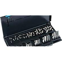 V-Coil 4022835072072 Gewindeeinsatz-Standard M4 x 0,7mm 1D