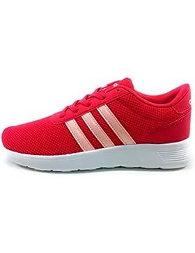 Adidas Lite Racer K Zapatillas Casual niñas
