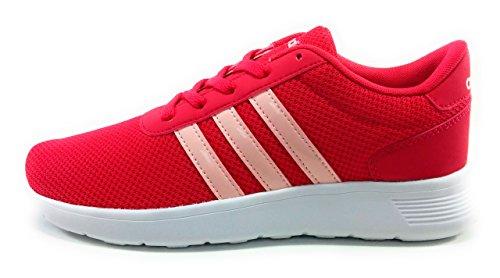 Sneaker Adidas Adidas Lite Racer K Zapatillas Casual niñas (36 EU)