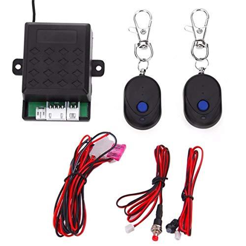 Harlls-Identificazione-Intelligente-Dispositivo-Anti-rapina-immobilizzatore-per-Auto-con-Interruttore-di-Arresto-di-Emergenza-e-indicatore-di-Stato-a-LED