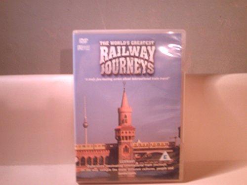 the-worlds-greatest-railway-journeys-germany-dvd-new-documentary-travel