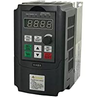 Amazon.es: transformadores de corriente de 125 a 220: Coche y moto