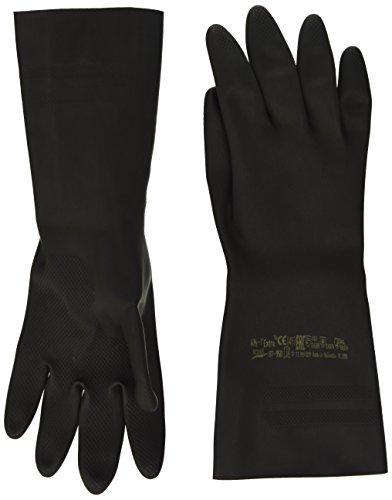 ansell-87-950-65-7-extra-caucho-natural-guante-proteccion-contra-productos-quimicos-y-liquidos-taman