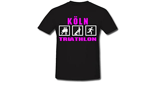 triathlon ostmark