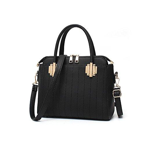 emotionlin-damen-tragen-taschen-frauen-modedesigner-metall-detail-farbe-block-schulter-handtaschen-s