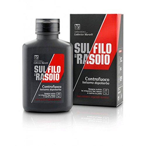 crema-after-shave-antioxidante-contra-irritacion-balsamo-sul-filo-rasoio-m01017