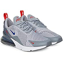 super popular 836e0 3fb85 Nike Air Max 270 Sneaker