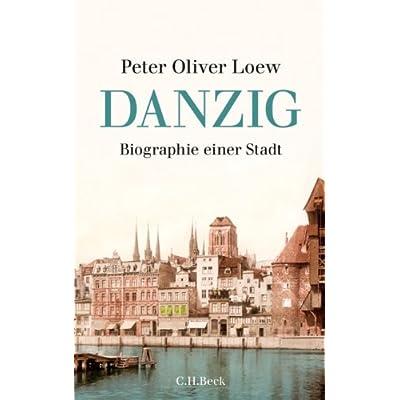 Gdansk, Poland Leipzig   Germany PDF Free Download