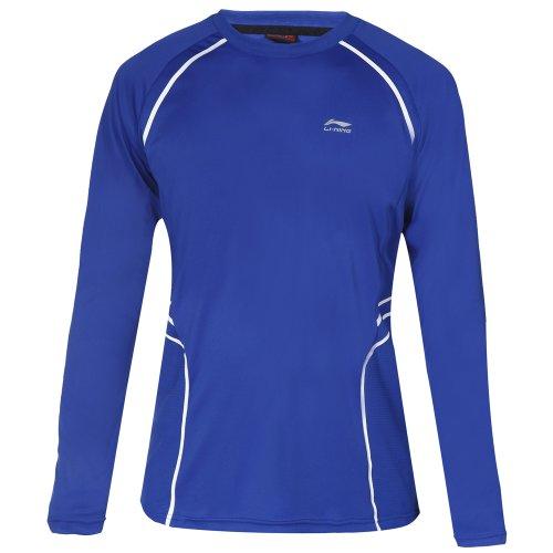li-ning-maglietta-b463-blu-blu-l