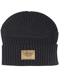 699ebc6c47b53 Amazon.it  Timberland - Cappelli e cappellini   Accessori  Abbigliamento