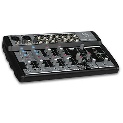 wharfedale-mixer-connect-1002-fx-usb-mixer-audio-10-canali-con-dsp-e-porta-usb