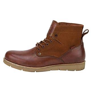 Levi's® Men Boots Jax