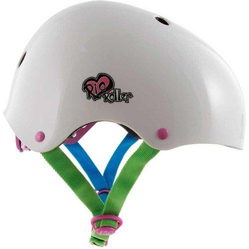 sfr-rio-roller-casque-de-skate-candy-blanc-differentes-tailles-blanc-blanc-53-56cm-s-m