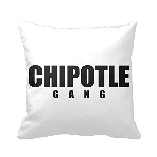 chipotle-gang-18-by-18-pillow-cover-cushion-covers-for-sofa