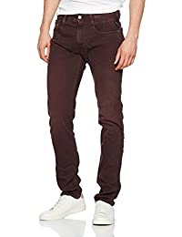 Replay Herren Slim Jeans Anbass