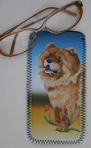 chow-chow-dog-glasses-case-pouch-design-sandra-coen