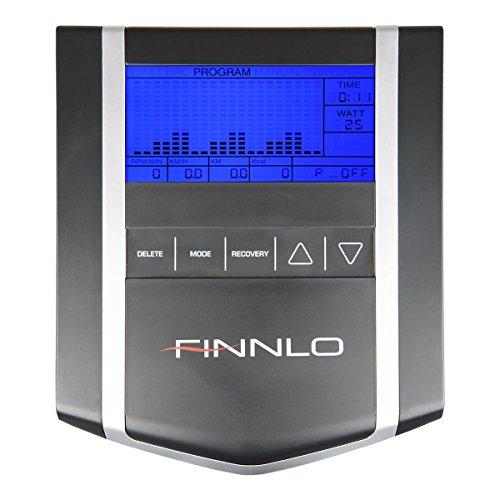 Finnlo Ergometer Exum - 2