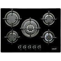 placas gas cata - Incluir no disponibles: Hogar y ... - Amazon.es
