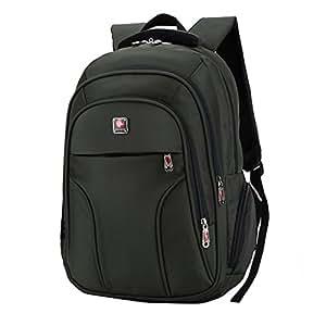 Jungen Rucksäcke Unisex Schulrucksäcke Computer-Rucksack Schulranzen Schultasche Sports Rucksack mit der Großen Kapazität GudeHome