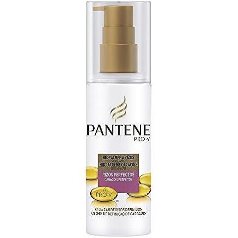 Pantene Pro-V Rizos Perfectos Hidracrema - 150 ml