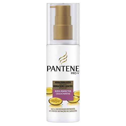 pantene-apres-shampooing-sans-rincage-pour-boucles-145-ml