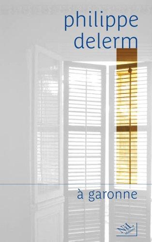 """<a href=""""/node/9853"""">A Garonne</a>"""