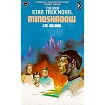 Mindshadow (Star Trek)