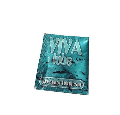 100ml-598eur-10-gleitgel-gleitmittel-gleit-gel-wasserbasis-erotikzubehor-kondom