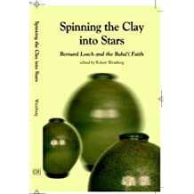 Spinning the Clay into Stars